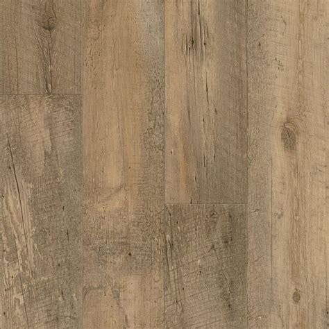 farmhouse plank natural a6417 luxury vinyl