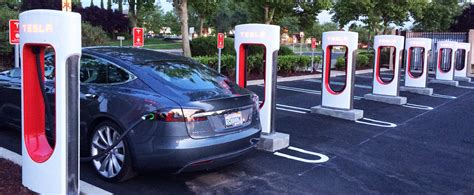 tesla charging stations canada tesla extends free charging at supercharger stations tesla