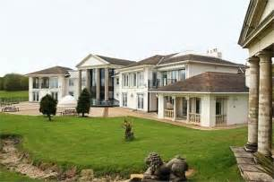 mansions for sale opulent country mansion for sale