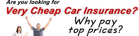 Cheap Insurance by Cheap Car Insurance