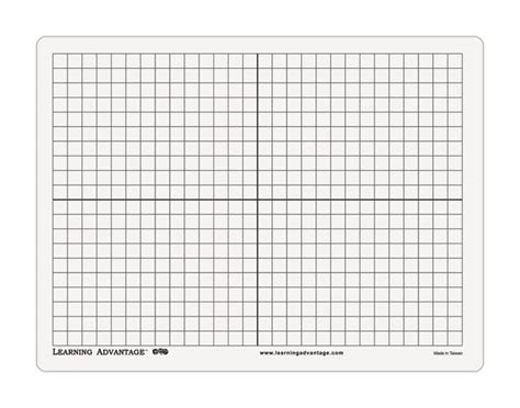 printable graph paper 20 by 20 best photos of 20 x 20 grid printable printable grid