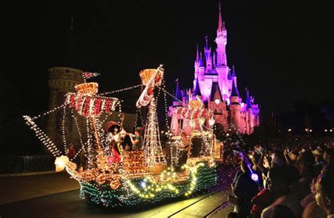 Up Carl Ellie Memories 0225 Casing For Galaxy J5 J5 2016 Hardcas electrical parade to end at the magic kingdom