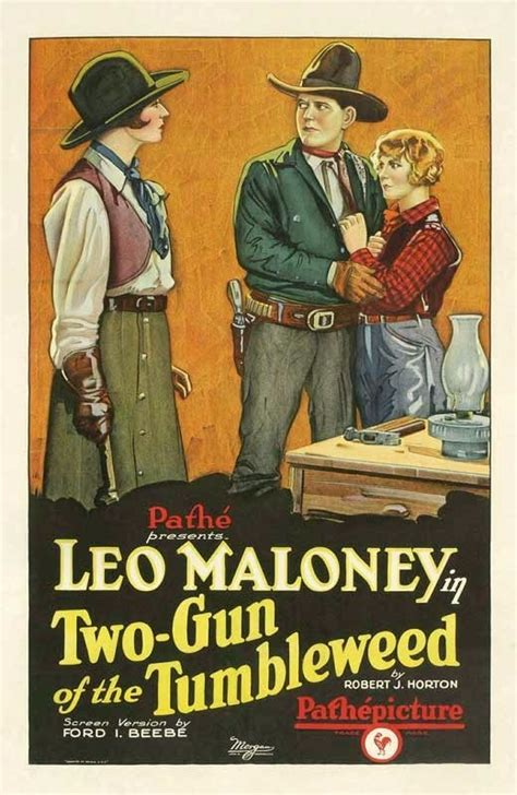 cowboy film equipment 168 best golden age of western posters images on pinterest