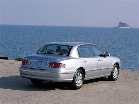 kia fuel economy kia opirus technical specifications and fuel economy
