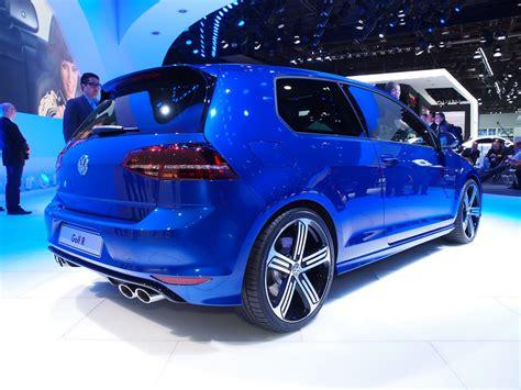 Volkswagen Golf 2015 Price by 2015 Volkswagen Golf R Price