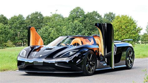 black koenigsegg wallpaper 100 koenigsegg ccxr wallpaper black koenigsegg ccx
