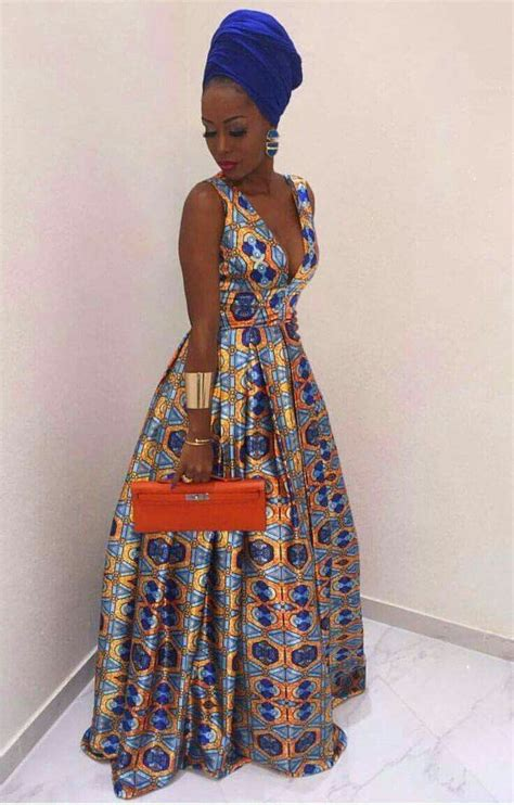 ghana fashion on pinterest ankara designs africa 17 best images about fashion on pinterest african