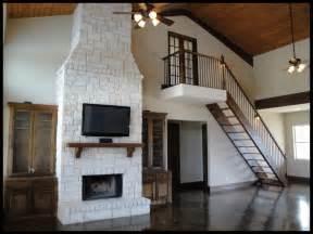 image of barndominium floor plans with shop house shop