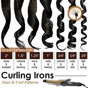 curl hairstyling techniques best 25 curls ideas on pinterest