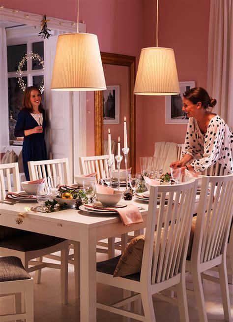 mesa decoracion curso aprende a preprarar la mesas de forma especial