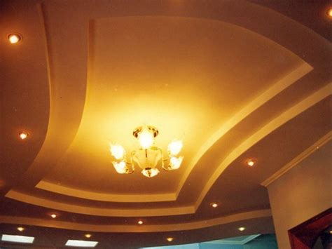 Different Ceiling Designs by 18 Beautiful Different Ceiling Ideas That Fit Any Interiors