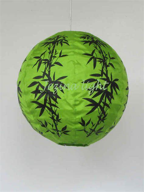 Kain Karakter Pohon lion bulat motif bambu produsen lion dengan harga