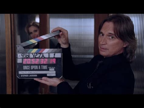 once upon a time 0385614322 once upon a time season 4 bloopers youtube