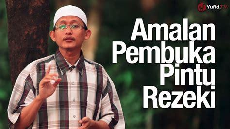 download mp3 ceramah singkat kajian ceramah islam mp3 download ceramah agama