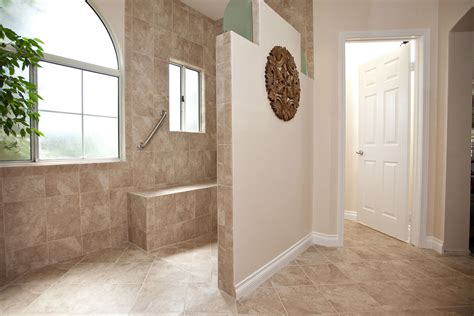 universal bathroom design bathroom remodel spotlight the headland project one
