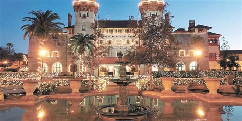 Wedding Venues St Augustine Fl by Lightner Museum Weddings Get Prices For Wedding Venues In Fl