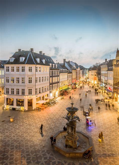 Stroget Kopenhagen by Copenhagen Stroget Copenhagen Copenhagen