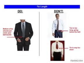 professional attire for men and women funzug com