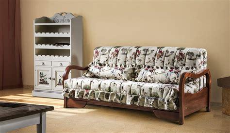 divani letto rustici imbottiti divani divani letto rustici idfdesign