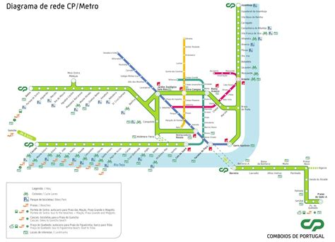 trains porto to lisbon transports 224 lisbonne 10 infos indispensables pour votre