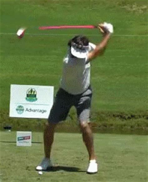 perfect left handed golf swing the km groupies love the quot spine engine quot theory newton