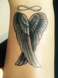 angel tattoo memphis halo tattoo on pinterest game tattoos war tattoo and