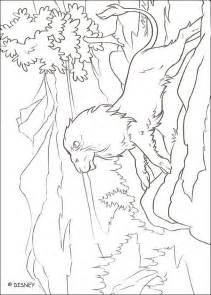 narnia coloring pages the chronicles of narnia coloring book pages the aslan