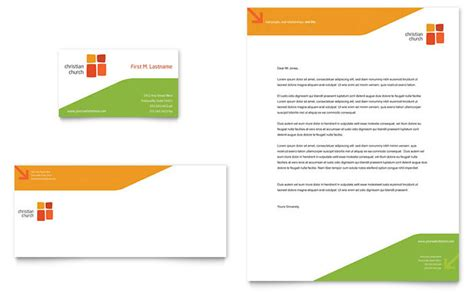 business letter design template church youth ministry business card letterhead template