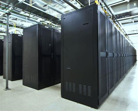 document records storage buffalo ny