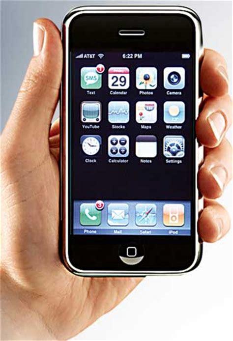 iphone 3 release date gaga illuminati iphone 5g release date uk