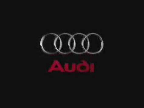 Audi Slogan by Audi Slogan