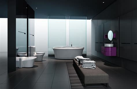 interior 3d bathrooms designs download 3d house 3d max models free download interior bathrooms