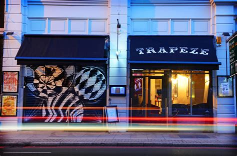 top bars in shoreditch top 15 clubs and late bars in shoreditch made in shoreditch magazine