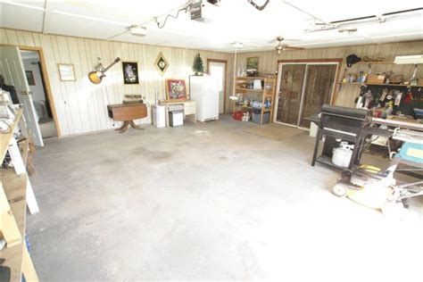Financing A Garage by Owner Financing From Dc Realty In Granville Ny