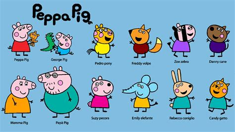 The Pig Coloring Pages Peppa Pig Coloring Pages For Kids Peppa Pig Coloring Games by The Pig Coloring Pages