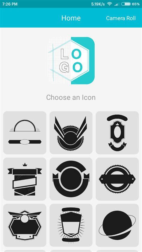 graphic maker app 11 best logo maker apps for android logo generator 2018