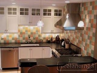 Kitchen Cabinets Watertown Ma Finished Kitchens Mrblandings Kitchen