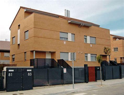 casa de belen esteban en paracuellos del jarama bel 233 n esteban muestra su nueva casa en lecturas hogar10 es