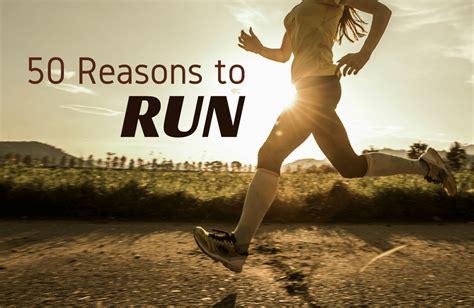 50 reasons why i love uganda diary of a muzungu 50 good reasons to run sparkpeople