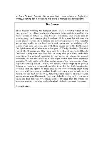 Descriptive Essay Assignment by Descriptive Writing Assignment Sgasd X Fc2