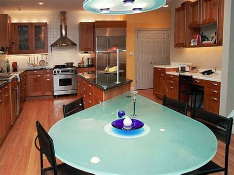 Beautiful Kitchens With Islands by Most Beautiful Kitchen Island Cool Most Beautiful Island