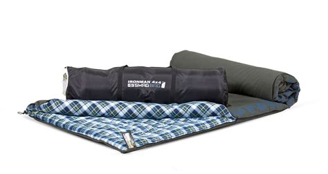 Rooftop Stroge Bag Ironman 500l 5 186 swag bag sleeping bag ironman 4x4