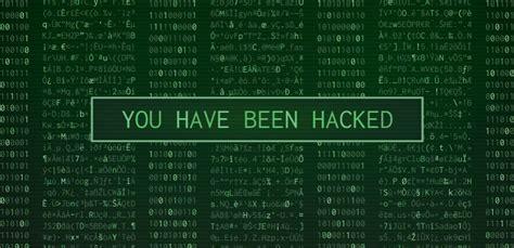 fbi urges  americans  reboot  router  combat