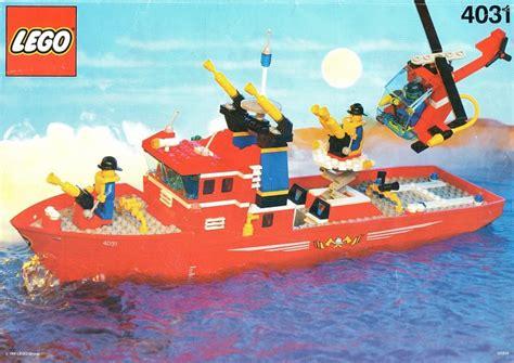 all lego boat sets boats brickset lego set guide and database