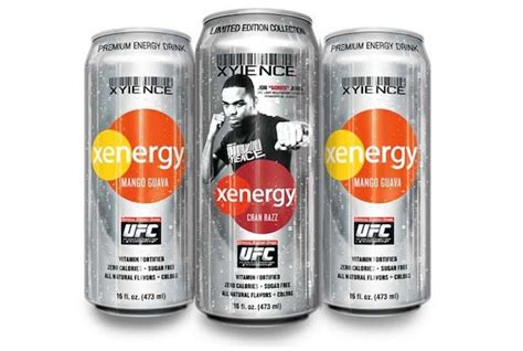 energy drink xyience side effects 10 best energy drink brands in the world
