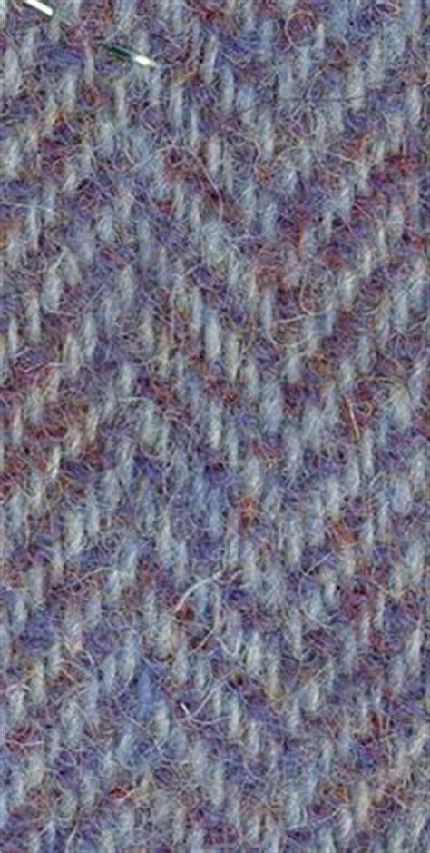 herringbone pattern meaning harris tweed wikipedia