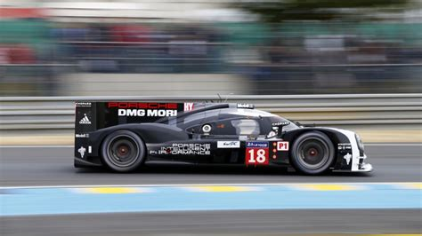porsche 919 hybrid 2015 2015 le mans 24 hours preview f1 fanatic