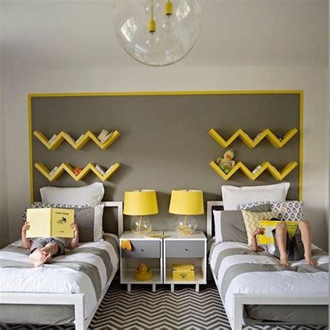 Kinderzimmer Einrichten Junge 784 by Shared Bedroom Boy And Decorating Ideas 27 Bedroom