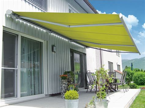 awnings los angeles almax stylings almax