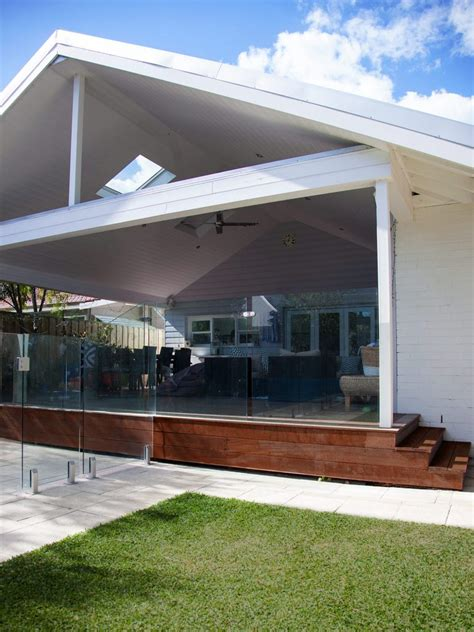 Small Home Renovation Builders Perth Patio Renovations Perth 28 Images Patios From Abel